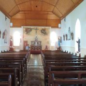 St. Mary's Church, Drombane
